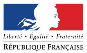 Frankreich Investition Cybersicherheit und Technologie 300x183 - Frankreichs neue Investitionskontrolle in den Bereichen Cybersicherheit und Technologie