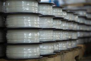 Jabil benutzerdefiniertes Filament 300x200 - Jabil steigt in den 3D-Druckmaterialmarkt ein und entwickelt benutzerdefinierte Materialien