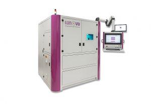 LUNOVU LMD small 300x206 - LUNOVU LMD – System geht an der Brandenburgischen Technischen Universität erfolgreich in Betrieb