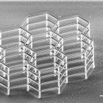 Microlight altraspin bsp1 150x150 - Microlight3D veröffentlicht Altraspin 3D-Drucker der im Sub-Mikrometer-Bereich arbeitet
