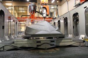 Tahoe Boats Thermwood T16 300x200 - Tahoe Boats kooperiert mit Thermwood im 3D-Druck für die Bootsgestaltung