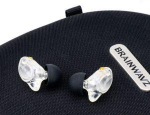 br 1 300x230 - Brainwavz: Earbuds aus dem 3D-Drucker