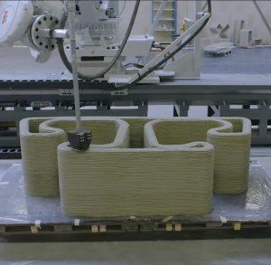 eindhoven beton 3d druck fabrik 300x293 - 3D-Druck-Fabrik für Beton nimmt in Eindhoven Betrieb auf