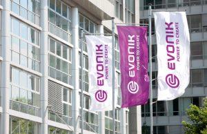 Evonik übernimmt 3D-Druckmaterialien Startup Structured Polymers