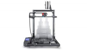 gmax2 300x173 - gMax 2: Neuer FDM-3D-Drucker von gCreate