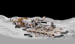 moon project 300x175 - Moon Camp: Autodesk kooperiert mit der Airbus Foundation und der ESA