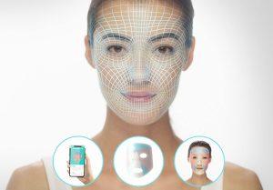 neutrogena maskid gesichtsmaske 300x209 - 3D-gedruckte Gesichtsmasken von Neutrogena