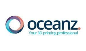 oceanz 300x181 - 3D-Druckdienstleister Oceanz übernimmt Heijcon 3D Solutions