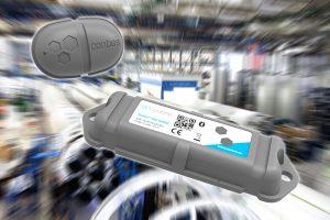 smart tag industry 300x200 - IoT Smart Tags - oder: Wie man mit kleinen Serien Großes erreichen kann!