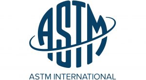 stm international ded 300x165 - ASTM International und Partnerentwickeln gemeinsame Standards für Directed Energy Deposition