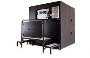 velo3d 300x193 - Velo3D und Praxair entwickeln gemeinsam Pulver für Metall-3D-Druck