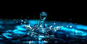 wasser 300x154 - Mit 3D-gedruckten Objekten Trinkwasser aus der Luft gewinnen