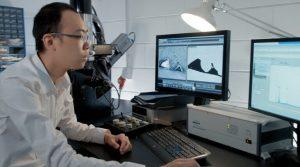 web additive manufacturing asien 01 300x167 - Voestalpine setzt auf 3D-Druck in Asien