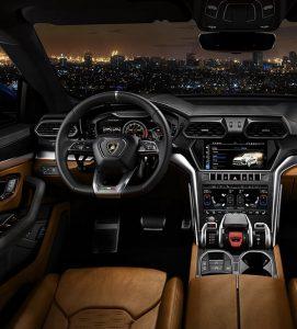 3D gedruckte Lamborghini Teile 271x300 - Carbon und Automobili Lamborghini sind Partner bei der digitalen Fertigung von Autoteilen