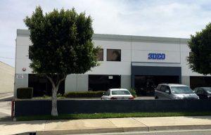 3DEO Metalladditivfertigung 300x192 - 3DEO verdoppelt Produktionskapazität für 3D-Metalldrucker aus Metall im ersten Quartal 2019