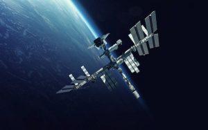 AIT 3D Drucker Schwerelosigkeit 300x188 - AIT entwickelt die 3D-Drucktechnologie für den Weltraum