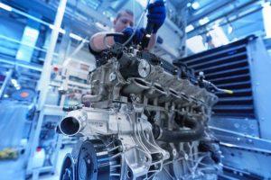 BMW S58 mit 3D gedrucktem Zylinderkopf 300x200 - Der neue S58-Motor von BMW verfügt über einen 3D-gedruckten Zylinderkopf