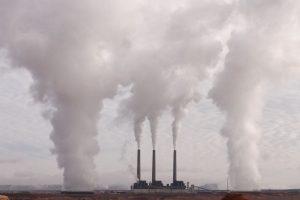 CO2 300x200 - Omni3D und die Cyprus University of Technology arbeiten an der Reduzierung von CO2