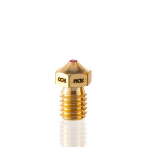 Eco 175 300x300 - Oscar3D: Rubindüse ECO nun verfügbar!
