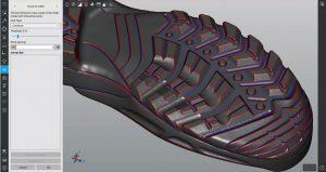 FARO RevEng Curvature map tool lr 300x159 - FARO® präsentiert FARO RevEng™
