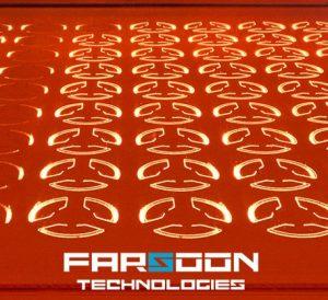Farsoon FLIGHT 300x274 - High-Speed-3D-Druck: Farsoon präsentiert Flight Technology