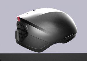 Hexo 3D gedruckter Helm 300x210 - Hexo präsentiert personalisierte Helm aus dem 3D-Drucker