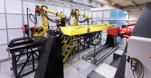 LASIMM 300x155 - Large Additive Subtractive Integrated Modular Machine (LASIMM) ist bereit für den Einsatz am Bau