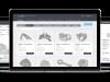 Link3D stellt Additive Material Recommendation System (AMRS) vor