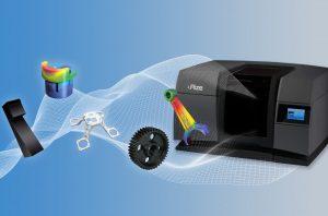 RIZE 300x198 - RIZE kündigt 15 Millionen US-Dollar aus der Serie B-Finanzierung von Innospark Ventures, Sparta Group llc, Converge und Dassault Systèmes an