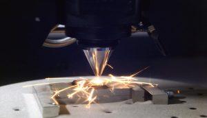 SigmaLabs PrintRite3D 300x172 - Neues US-Patent für Sigma Labs: Optisches Herstellungsverfahren und Statusanzeigesystem