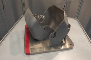 Source BAE Systems NWG Real Part 300x200 - BAE Systems setzt auf Simufact bei der 3D-Druck-Simulation