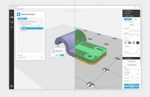 Neue Möglichkeiten für die additive Fertigung schaffen – Stratasys entfernt Komplexität vom Design-zu-3D-Druckprozess
