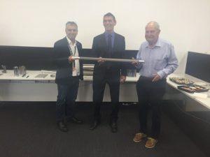 TITOMIC CSIRO 300x225 - Titomic lizenziert exklusiv 2 neue Patente von CSIRO