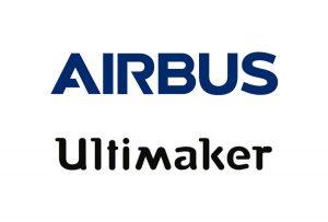 airbus ultimaker 300x203 - Airbus setzt in Europa auf Ultimaker