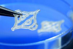 frauenhofer ilt 300x200 - Mit kombinierten 3D-Druck-Verfahren schneller feine Polymerstrukturen produzieren