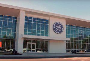 ge clemson 300x205 - GE und die Clemson University haben gemeinsames Lab für additive Fertigung eröffnet