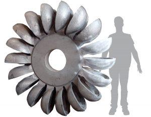 kbl voxeljet 300x233 - Indiens größter Pumpenhersteller setzt auf 3D-Druck von Voxeljet