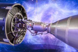 orbex 3d druck 300x200 - Raumfahrtunternehmen Orbex stellt Raketentriebwerk mit 3D-Druck her