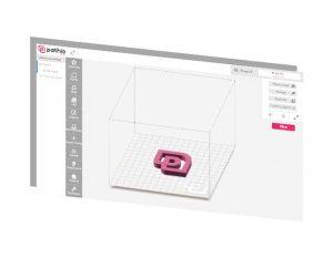 pathio 3d druck slicer 300x233 - Pathio: E3D veröffentlicht neuen Slicer für den 3D-Druck mit FDM