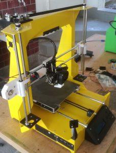 saarpricom easy frame 227x300 - Easy frame ein Rahmen für DIY Bausätze