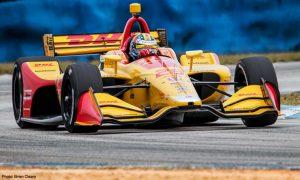 stratasys motorsport 300x180 - Andretti Autosport setzt auf Stratasys