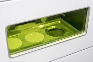 truprint 1000 trumpf 300x200 - Multilaser-Prinzip: Trumpf zeigt 3D-Metalldrucker für Zahnersatz
