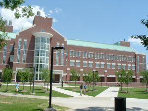 university of louisville 300x225 - University of Louisville: Forschung beschäftigt sich mit Verbesserungen beim FDM-Verfahren