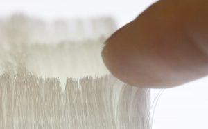 3D gedruckte Haare 300x187 - MIT Forscher drucken Haare auf 3D Drucker