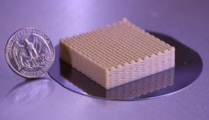 3D gedruckte Hefezellen 300x172 - 3D-gedruckte lebende Zellen wandeln Glukose in Ethanol und Kohlendioxid um, um die katalytische Effizienz zu erhöhen