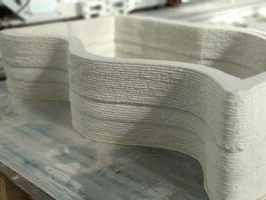 3dcons 300x225 - Das 3DCONS-Projekt erforscht den Einsatz von 3D-Druck in verschiedenen Bauanwendungen