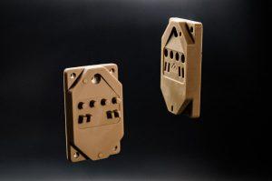 Fortify DSM 300x199 - Fortify und DSM entwickeln gemeinsam hochleistungsfähige Verbundwerkstoffe für den 3D-Druck
