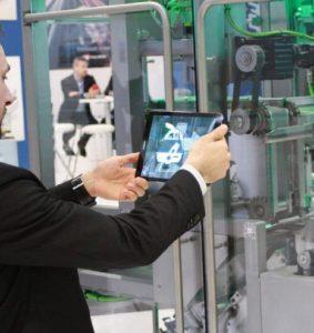 Gmit ar vr auf der HannoverMesse 283x300 - AR & VR Lösungen auf der Hannover Messe 2019 live erleben