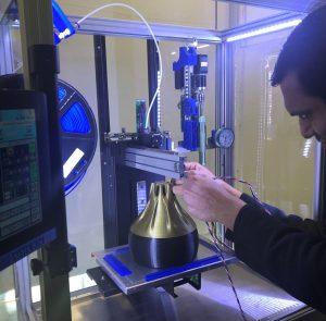 Lighting Research Center LRC 300x295 - Industrie entwickelt Roadmap für 3D-Druck von Beleuchtung