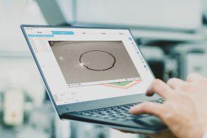 Sinteri Studio wi fi stream 300x200 - Sinterit verbessert 3D-Drucke mit neuem Software-Update